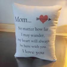 pillows with quotes shop decorative pillows quotes on wanelo