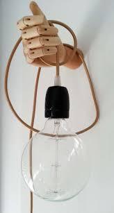 Coole Schlafzimmer Lampe Die Besten 25 Lampen Ideen Auf Pinterest Entwurf Schlafzimmer
