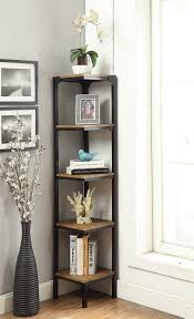 Corner Unit Bookcase Bookcases Corner Bookcase Contemporary Corner Shelf Floating