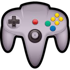 n64 emulator apk supern64 n64 emulator apk from moboplay