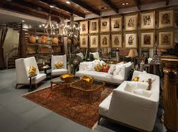 Home Interior Store by 138 Best Indian Home Images On Pinterest Indian Interiors