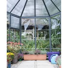 Greenhouse Palram Decorating Mini Palram Greenhouse For Exciting Outdoor Decoration