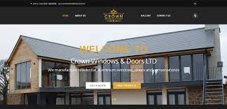 Home Design Birmingham Uk by Web Design Birmingham Website Development In Birmingham