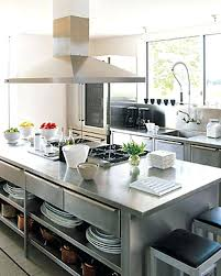 commercial kitchen island commercial kitchen island sport commercial kitchen repair