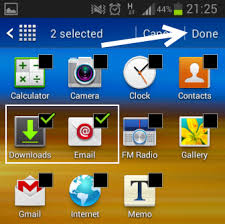 how to hide an app android android jelly bean hide apps or from app drawer