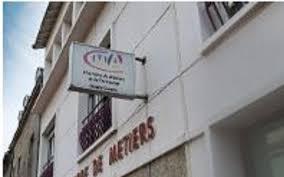 chambre des metiers du doubs chambre des metiers et de l industrie newsindo co