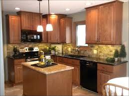 poplar kitchen cabinets poplar wood kitchen cabinets light popular cabinet color red paint