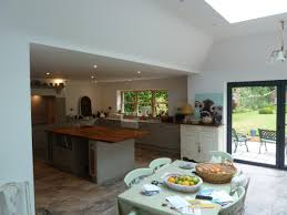 kitchen island worktops uk mornington shaker kitchen fitted in stevenage hertfordshire