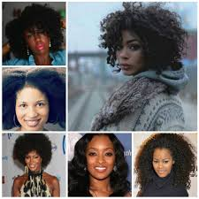 natural hairstyles latest curly hairstyle ideas trendy hairstyles 2017