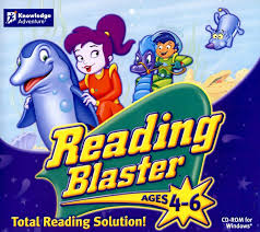 reading software for elementary students top 5 learning software for elementary school students ebay