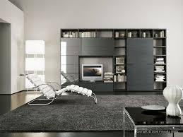 modern livingroom design modern living room design furniture pictures