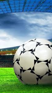 football wallpaper free hd widescreen ololoshenka pinterest