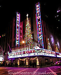 rockettes tickets radio city pictures of radio city rockettes buy radio