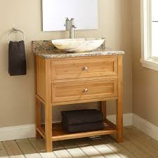 Narrow Depth Bathroom Vanity Cabinets by Bathroom Bathroom Interior Ideas Bathroom Sink Cabinets And