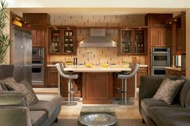 Chocolate Glaze Kitchen Cabinets Some People Follow Trends Other People Set Them Casa Amazonas