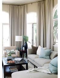 livingroom designs 35 stylish neutral living room designs digsdigs