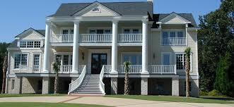 beach house exterior paint colors with