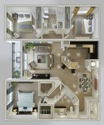 plans design 147 modern house plan designs free modern house plans