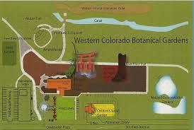 Colorado Botanical Gardens Grand Junction Botanical Gardens Popular Garden 2017