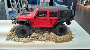 Jeep Rubicon Related Images Start 200 Weili Automotive Network
