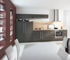 cuisine gris foncé le top 5 des façades aviva des cuisines aviva