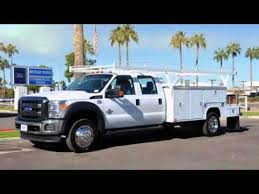 ford f550 utility truck for sale 2016 ford f550 service mechanic utility truck for sale