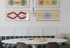 Kitchen Nook Design Bench Kitchen Nook Bench Suitable Kitchen Nook And Bench