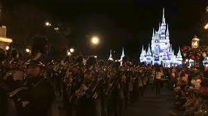 disney thanksgiving day parade dgn bands tour 2016 disney thanksgiving parade of bands