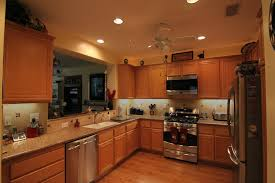 remodel small kitchen ideas kitchen contemporary kitchen home renovation small kitchen