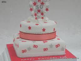 celebration cakes white celebration cake cakescrazy bespoke celebration