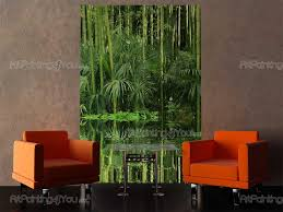 bamboo wall murals posters mct1015en artpainting4you eu bamboo zen and spa wall murals posters
