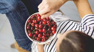 Seeking Bowl Of Cherries Ulcerative Colitis Signs You Should Get A Second Opinion
