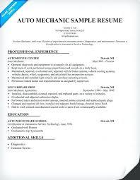 sample resume for hvac technician fancy cover letter for