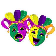 where can i buy mardi gras masks 25 best mardi gras images on mardi gras masks