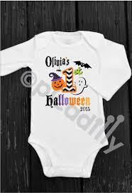halloween toddler shirts the 25 best halloween onesie ideas on pinterest