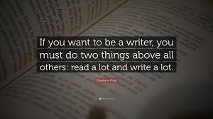 quotes best books quotes about writing 57 wallpapers quotefancy