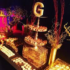 Gold Sequin Linen Rental Los Angeles Glitter And Gold Events Pink Shutter Photo Booths Photo