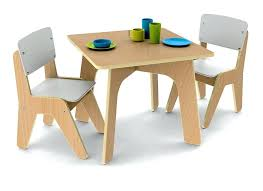 kids table and chairs with storage childrens table chairs and set with storage best of chair ideas home