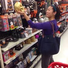 target spokane valley black friday target stores 20 reviews department stores 2941 queensgate