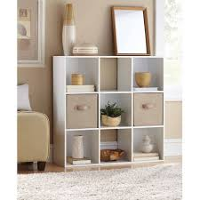 White Bookshelves Target by Bookcases Walmart Com