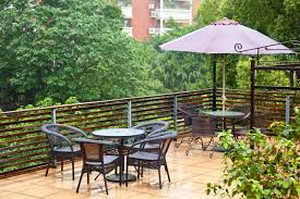 Drainage Patio Patio Drainage Problems And Solutions Houston Tx