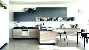 plaque aluminium pour cuisine plaque inox brosse pour cuisine plaque inox brosse pour cuisine