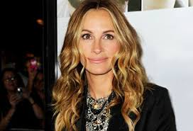 hairstyles to make women over 40 look young slideshow look younger with star hairstyles