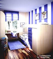 Small Boys Bedroom - girls bedroom ideas for small rooms tags cool bedroom ideas for
