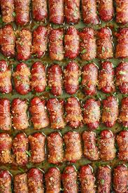 Dinner Ideas For New Years Eve Party Best 25 Nye Recipes Ideas Only On Pinterest Appetizers Tomato