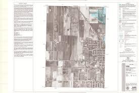 Watertown Wisconsin Map by Firms Floodplain Maps