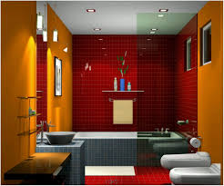 False Ceiling Simple Designs by Bathroom How To Decorate A Small Bathroom Simple False Ceiling