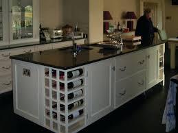free standing kitchen island units kitchen island units freestanding island kitchen units