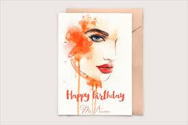 printable birthday cards for boyfriend gangcraft net print birthday card gangcraft net
