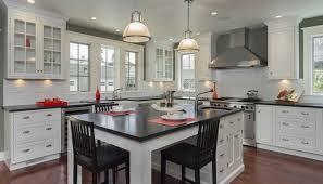 black island kitchen kitchen island with white cabinets exitallergy
